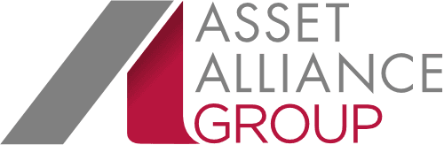 asset_alliance_group_logo