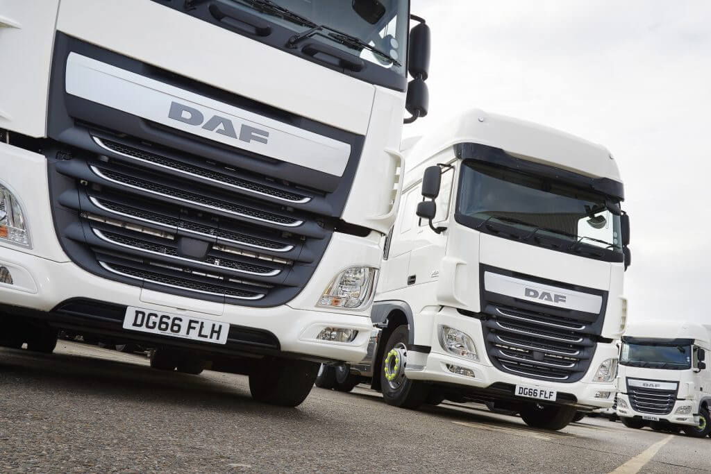 59af04a9ad Asset Alliance Group is entering the commercial vehicle rental market with  the launch of its new Flexi-Hire division