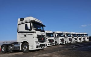 245-702-Asset-Alliance-Group-John-McNally-Haulage