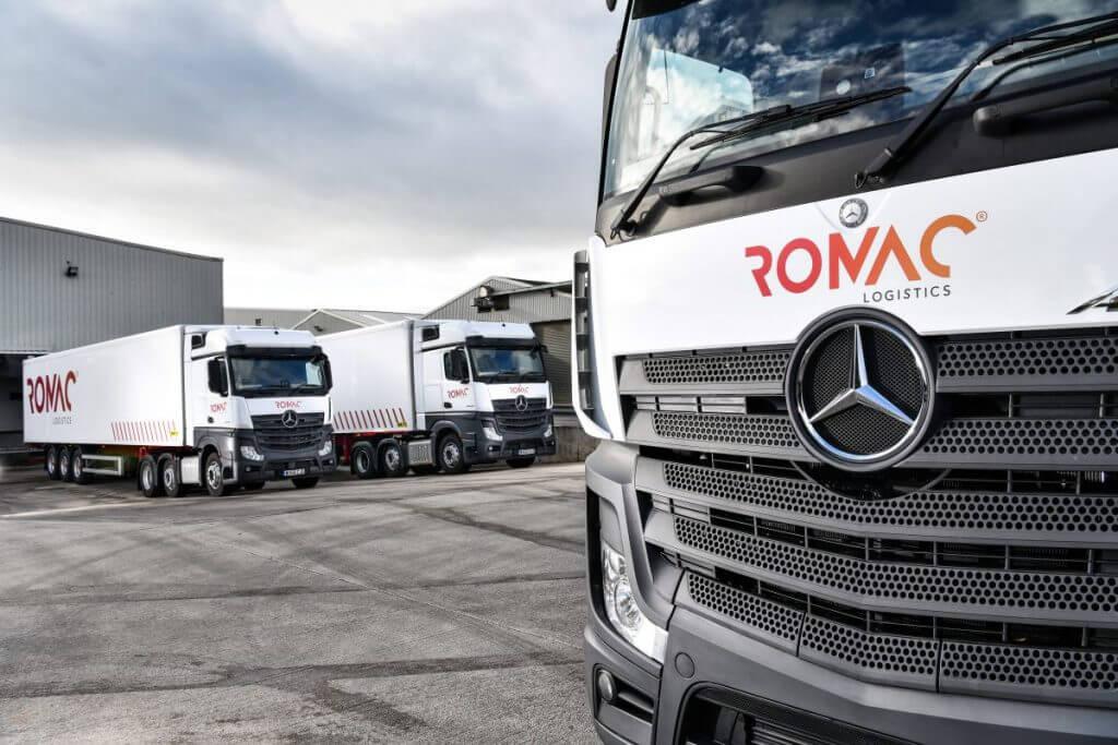 248-8502-Asset-Alliance-Group-Romac-Logistics
