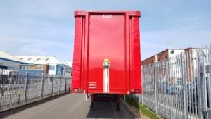 2015-sdc-4-37m-curtainsider-sold-20180725_090741_resized