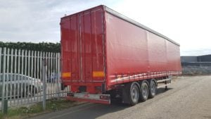 2015-sdc-4-37m-curtainsider-sold-20180725_090832_resized