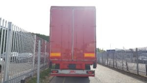 2015-sdc-4-37m-curtainsider-sold-20180725_090843_resized