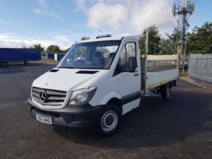 2015-mercedes-sprinter-313-sold-20180914_114514_resized_1