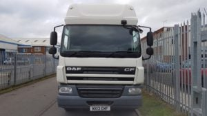 2013-daf-cf65-250-space-cab-18t-tail-lift-curtainsider-sold-20181106_123546_resized