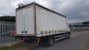 2013-daf-cf65-250-space-cab-18t-tail-lift-curtainsider-sold-20181106_123605_resized