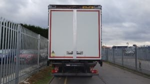 2013-daf-cf65-250-space-cab-18t-tail-lift-curtainsider-sold-20181106_123614_resized