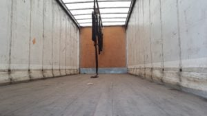 2013-daf-cf65-250-space-cab-18t-tail-lift-curtainsider-20181106_123627_resized