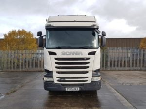 2015-scania-r450-sold-20181112_112949_resized-1