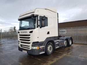 2015-scania-r450-sold-20181112_112957_resized-1
