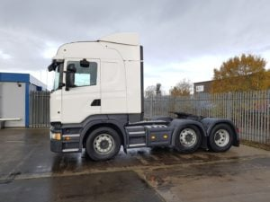 2015-scania-r450-sold-20181112_113006_resized-1