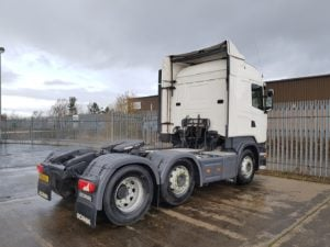 2015-scania-r450-sold-20181112_113245_resized-1