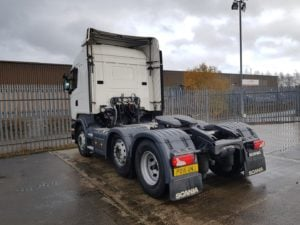 2015-scania-r450-sold-20181112_113259_resized