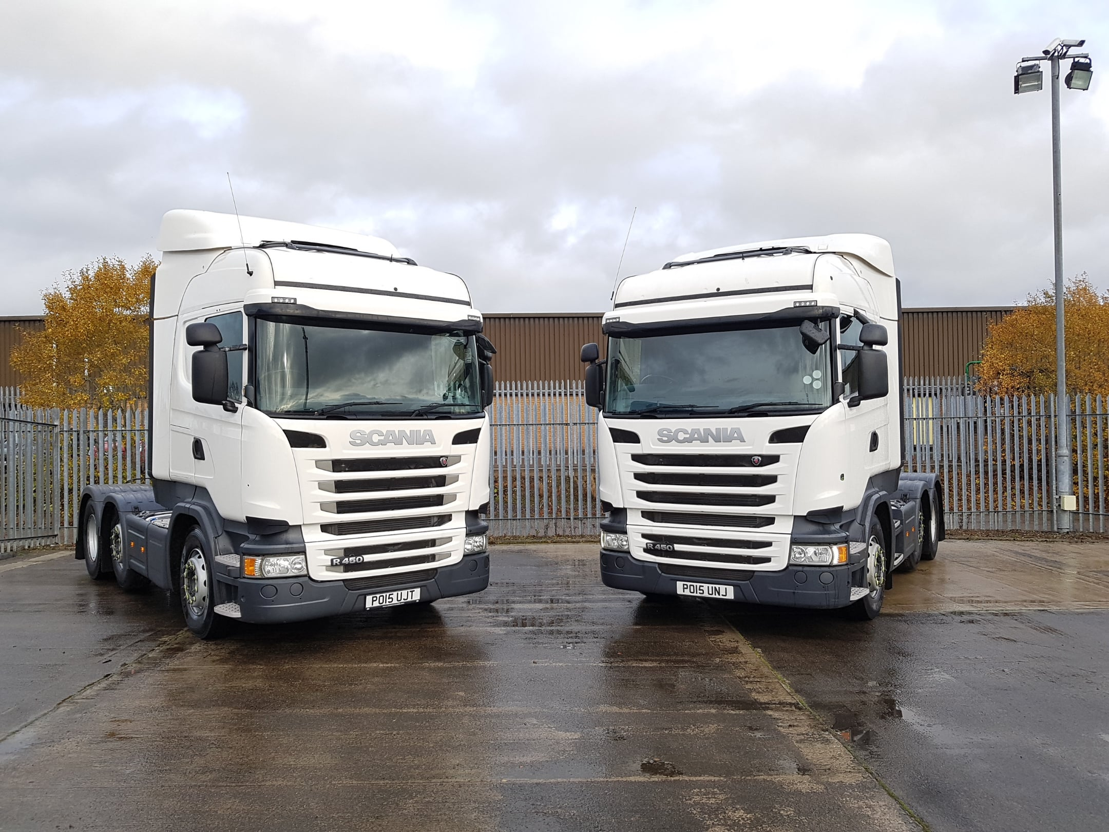 2015-scania-r450-sold-20181112_114926_resized_1-1