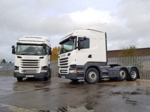 2015-scania-r450-sold-20181112_114940_resized_1-1