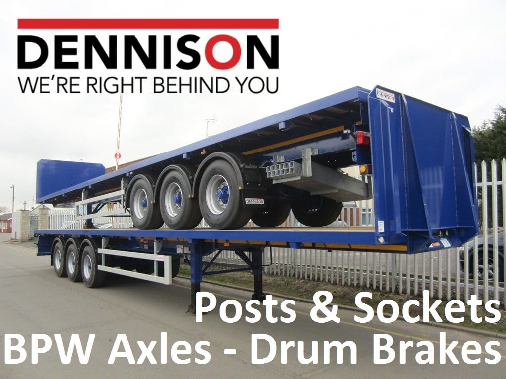 brand-new-dennison-flatbeds-3411-ae27381-2a-1