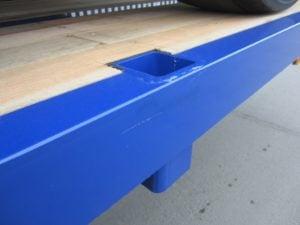 brand-new-dennison-flatbeds-ae27381-2-11-1