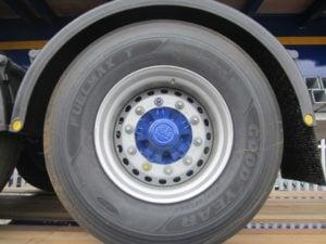 brand-new-dennison-flatbeds-ae27381-2-9-1