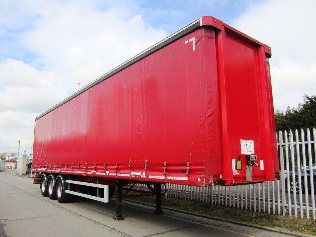 2011-sdc-4-51m-curtainsider-ae27514-1
