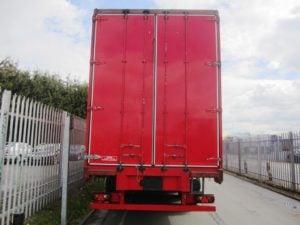 2011-sdc-4-51m-curtainsider-ae27514-4