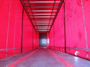 2011-sdc-4-51m-curtainsider-ae27514-6