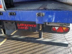 2015-lawrence-david-4-7m-enxl-ae29692-10-1