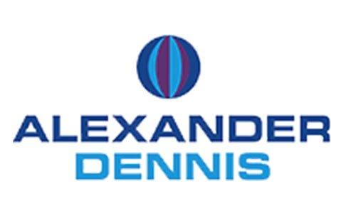 partners_0000_alexanderdennis