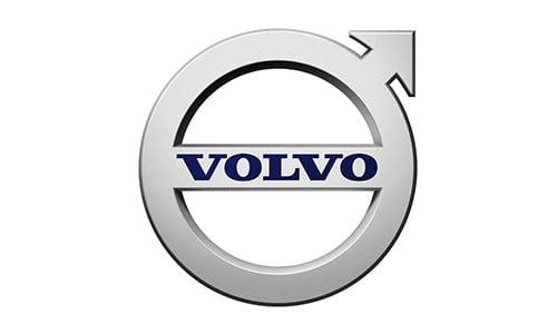 partners_0000_volvo_logo