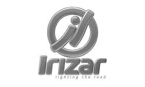 partners_0001_irizar