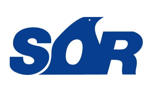 partners_0001_sor_logo