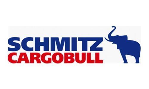 partners_0003_schmit_cargobull_logo