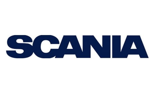 partners_0004_scania_logo