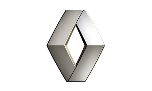 partners_0005_renault_logo