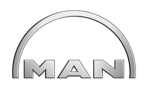 partners_0008_man_logo