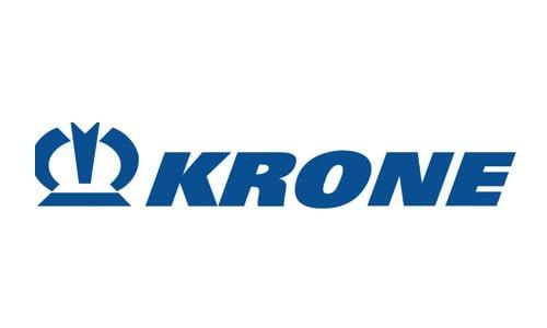 partners_0009_krone_logo