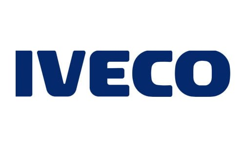 partners_0010_iveco_logo