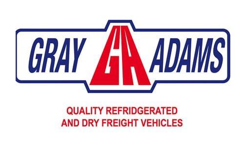partners_0011_gray_adams_logo