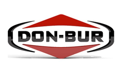 partners_0012_don_bur_logo