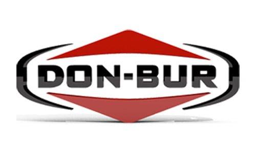 partners_0012_don_bur_logo