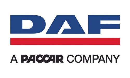 partners_0014_daf_logo
