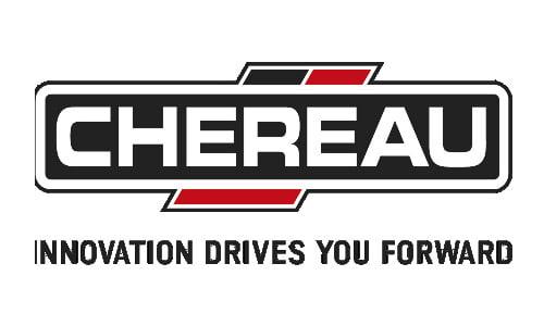 partners_0015_chereau_logo