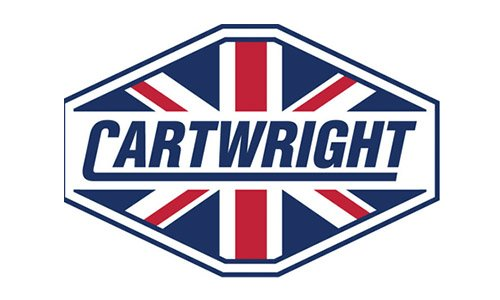partners_0016_cartwright_logo