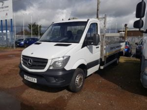 2014-mercedes-benz-sprinter-2-2cdi-513-5000kg-sold-20180914_122320_resized