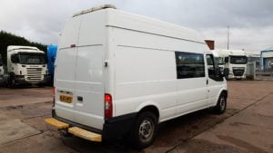 choice-of-4-x-2013-63-ford-transit-125-350-welfare-vans-20181129_145700_resized