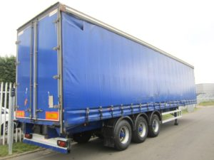 2009-montracon-4-4m-curtainsider-ae24723-10