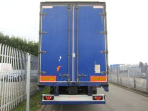 2009-montracon-4-4m-curtainsider-ae24723-11