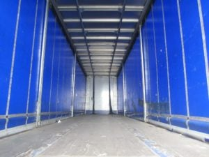 2009-montracon-4-4m-curtainsider-ae24723-12
