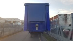 2011-sdc-sold-ae28537-2