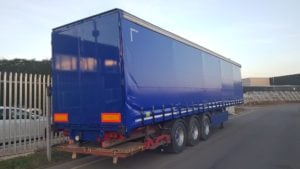 2011-sdc-sold-ae28537-5
