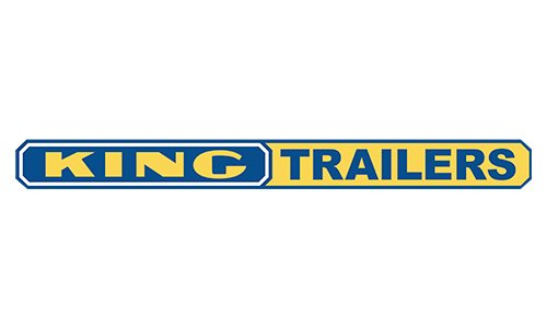kingtrailers-1